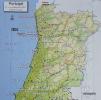 Portugal NNW Okt. 2012
