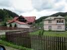 Austria Hungaria Romania 2013 Mai/June