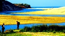 Portugal Algarve 2015 Oct