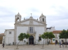 Portugal Oct / Nov